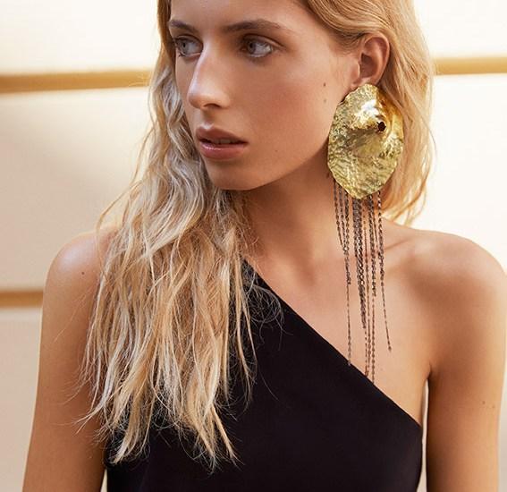 Valentina Falchi special jewels