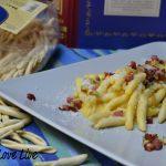 Semifreddo al croccante pistacchio