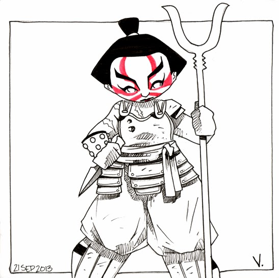 a23b4-kabuki