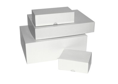 Business card boxes rigid setup boxes valentine packaging corp business card boxes rigid setup boxes reheart Choice Image