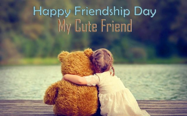 Happy-Friendship-Day-Teddy-Status
