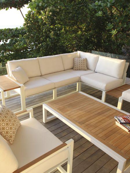 mobili da giardino verona arredo giardino verona mobili