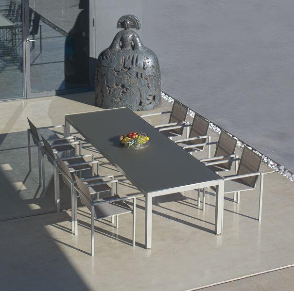 Design moderno, confort ed eleganza per vivere dei sereni momenti all'aria aperta. Mobili Da Giardino Verona Arredo Giardino Verona Mobili Da Esterno