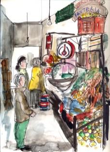 humahuaca mercado br