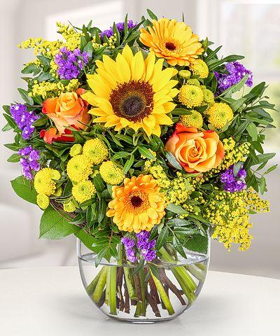 Vatertag  Strue und mehr  vom Blumen und
