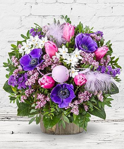 Gratulation Glckwnsche Geschenke zu Geburtstag Hochzeit   Valentins Blumenversand