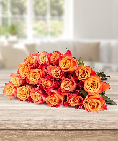 Blumen Bestseller  Blumen Trends fr 2019  Valentins Blumenversand  Blumen und Geschenke