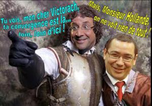 hollande-victoras-OK
