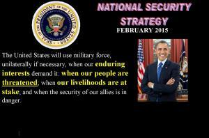 1-us national security strategy-amenintare cetatean