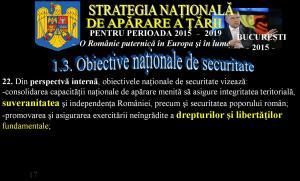 17-strategia nationala de aparare romania-obiective-individ loc doi