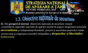 17-strategia nationala de aparare romania-obiective-individ loc doi