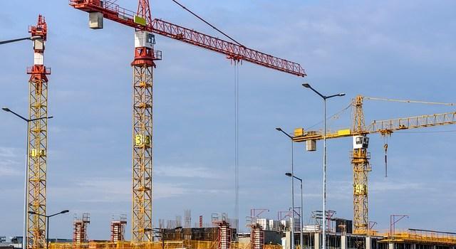 Construction Project Management – Il RUP e Project Manager nelle imprese