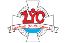 Youth Action Groups