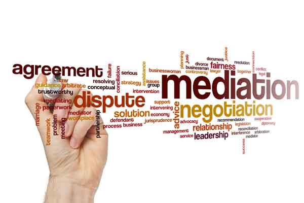 corso-formazione-gestione-conflitti-critiche