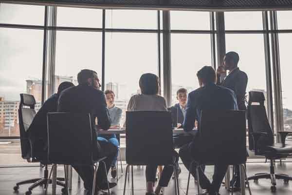 corso-formazione-gestione-riunioni