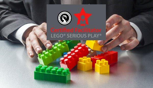 corso-formazione-lego-serious-play