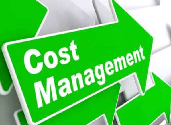 formazione-gestione-strategica-cost-management
