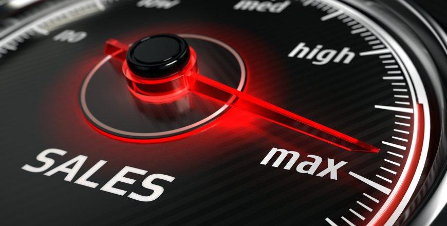 corso formazione migliorare performance vendita