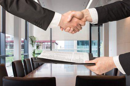 tecniche avanzate di negoziazione con i fornitori