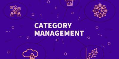 corso formazione category management
