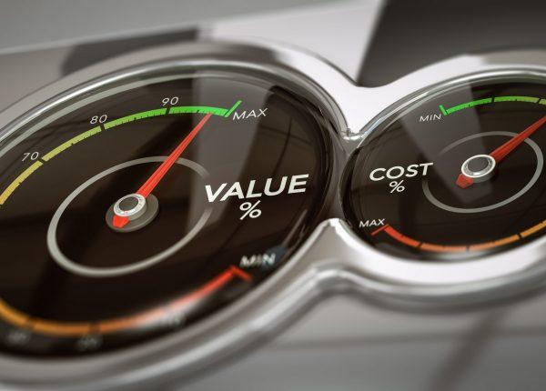 CORSO FORMAZIONE DESIGN TO COST