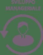 sviluppo-manageriale