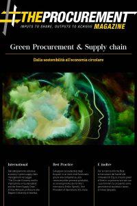 articolo acquisti in azienda the procurement_giugno 2020