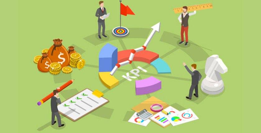 gli acquisti strategie e regole per vantaggio competitivo
