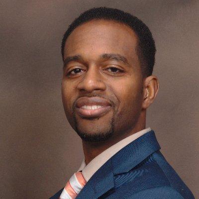 Dr. Anthony R. Chornes