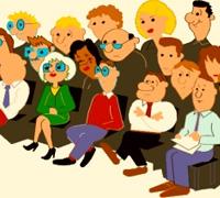riunione-3