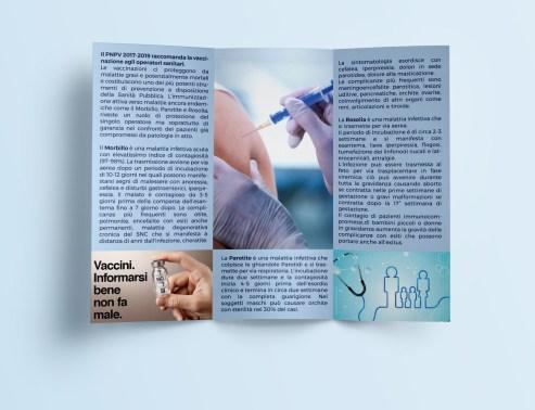 brochure-deborah02