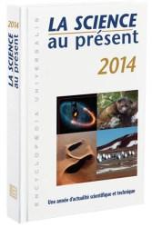 La_Science_au_present_2014