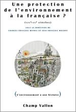Couverture livre Mathis et Mouhot