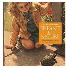 Couv_enfant_et_Nature