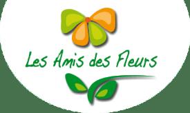 logo_les_amis_des_fleurs