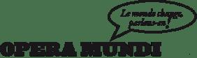 logo_opera_mundi