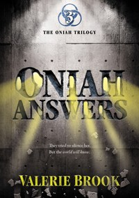Oniah Answers