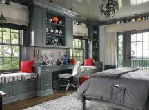 Decorating the Dream Dorm Room | Valerie Grant Interiors