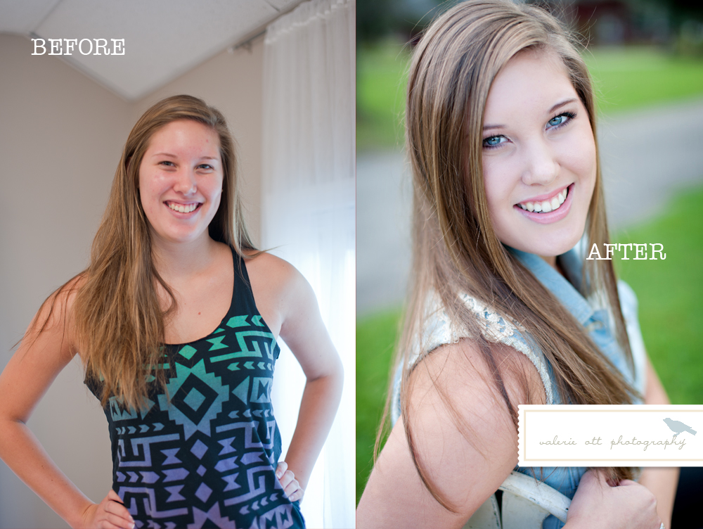 kalamazoo-photographer-senior-pictures-portage-central-high-school (17)
