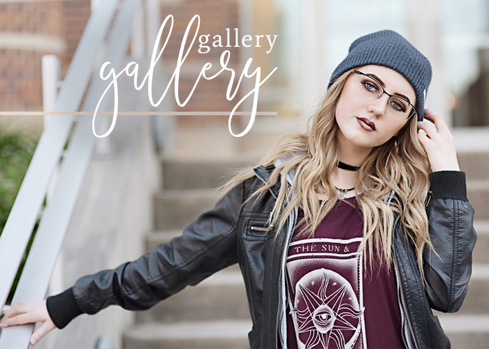 2018 Gallery