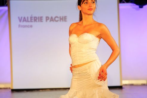 robe-pivoine-parapente recycle