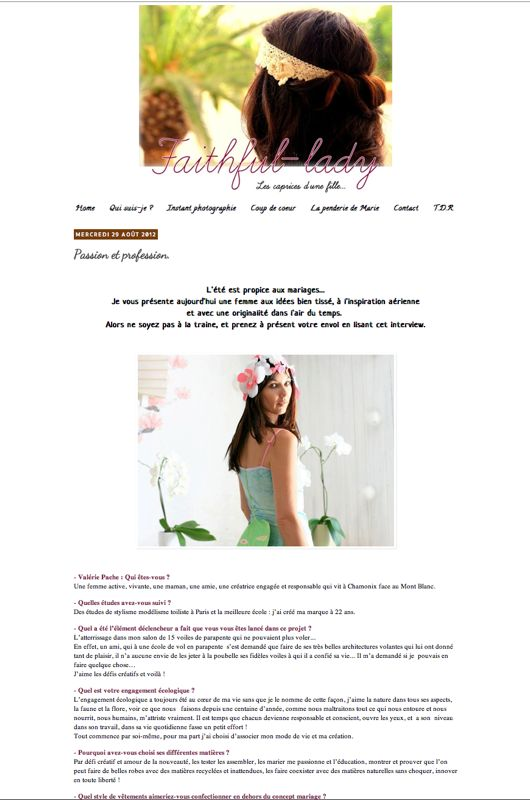 interview-sur-le-blog-faithful-lady-valerie-pache-creations