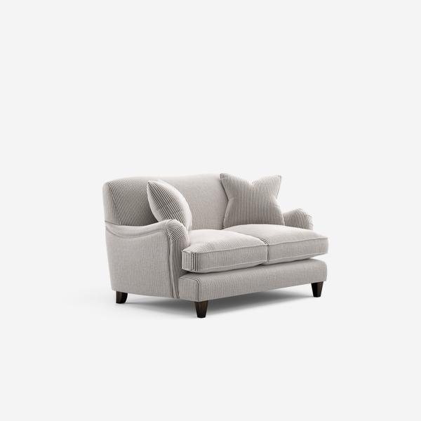 Valeries small Sofas