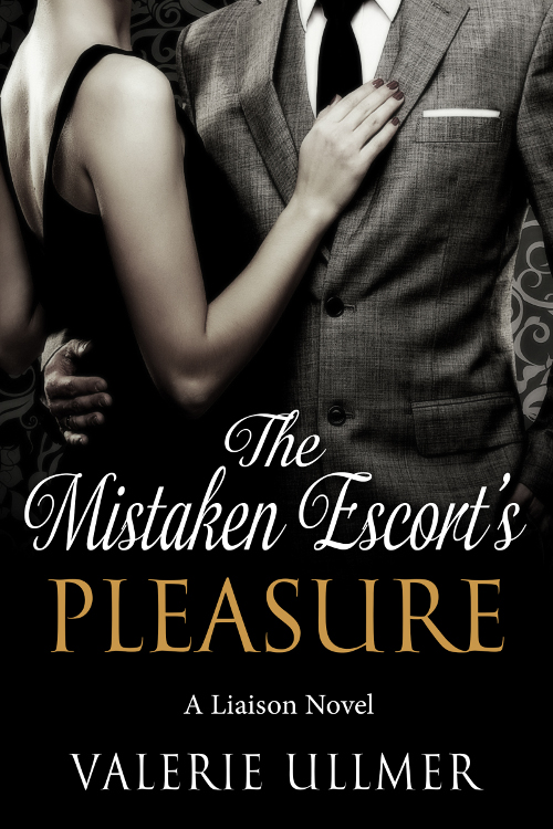 the-mistaken-escorts-pleasure-500