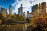 new-york-cityscape-central-park-2