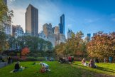 new-york-cityscape-central-park-3