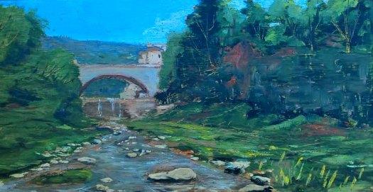 ponte-alla-badia