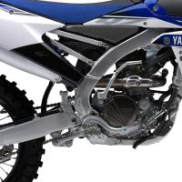 2017-yamaha-yz250f-eu-racing-blue-detail-003