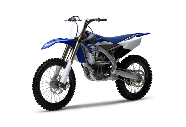2017-yamaha-yz250f-eu-racing-blue-studio-007