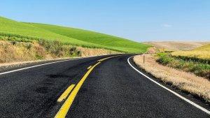 valutare-asfalto-condizioni